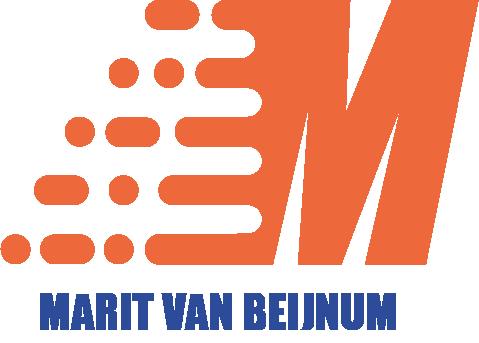 Marit van Beijnum